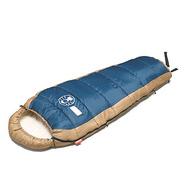コールマン(Coleman) キッズマミー /0 は小学生までの子供用の寝袋として大人気