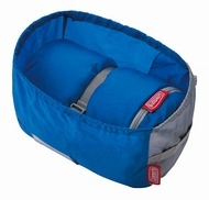 コールマンの子ども(小学生)用寝袋がスクールキッズへとリニューアル!(旧モデルはスクールマミー)