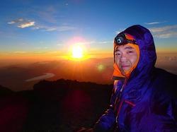 1泊2日でぐるっと富士山東側を一周(バス&徒歩)してきました☆