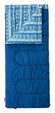 【ソロ・ファミリーキャンプ向け】寝袋選びのポイントと厳選おすすめ・人気モデル7選