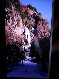 1月上高地-穂高神社奥宮の明神池、1泊2日スノーシューガイドツアーの下見の体験記
