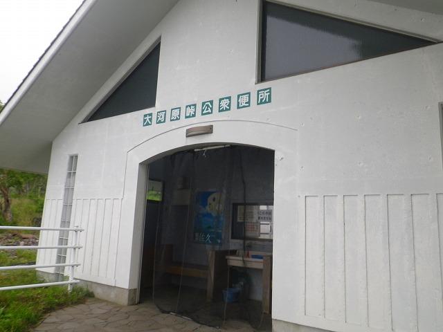 IMGP4636.jpg