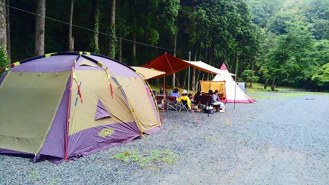 青根キャンプ_1.jpg