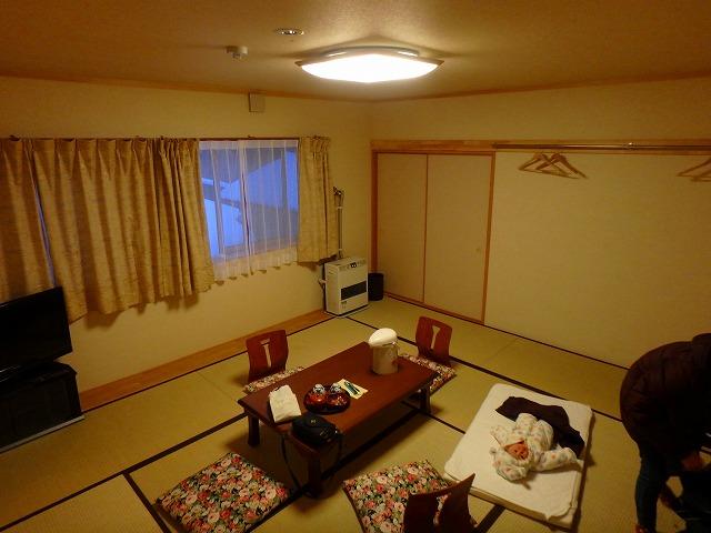 白木屋旅館