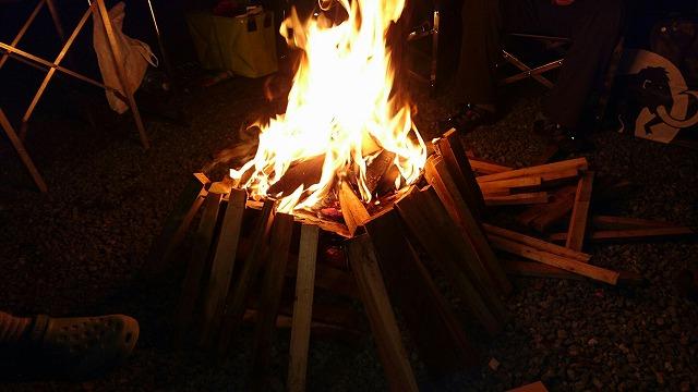 ソト(SOTO) 焚火台 エアスタ ベース&ウイングセット