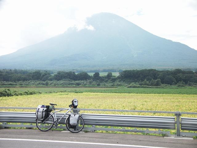 cycle117_100827.jpg
