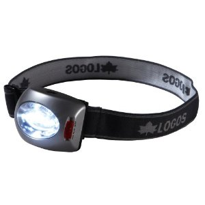 headlight_logos3led.jpg