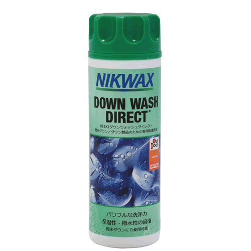 nikwax_downwashdirect_0.jpg