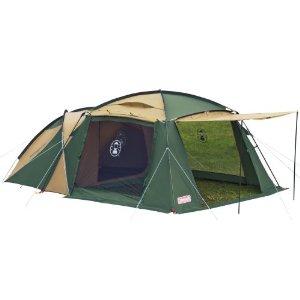 tent_coleman2room.jpg
