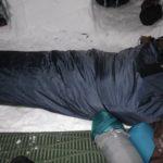 【雪山・冬山登山】の寝袋マットの選び方(積雪期)