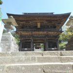筑波山の白雲橋コースに初挑戦♪山頂の樹齢800年の紫峰杉はさすがの貫禄