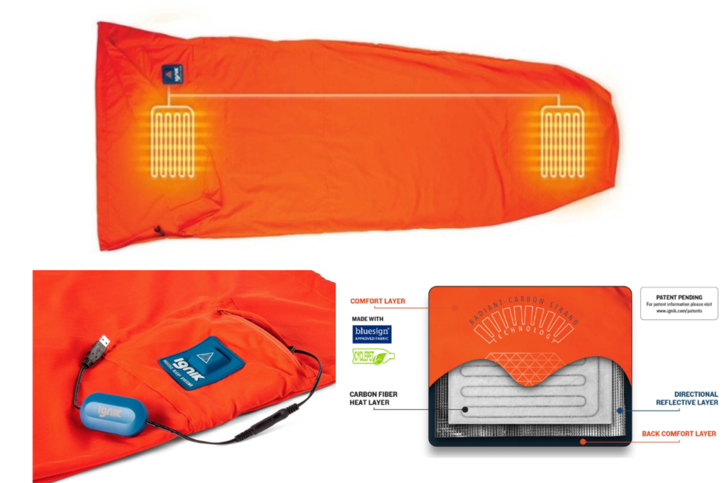 ignik-heated-sleeping-bag-line-02
