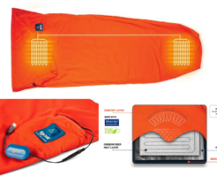 ignik-heated-sleeping-bag-line-02