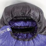 寝袋・シュラフメーカーのイスカ(ISUKA)商品価格の改定。主要モデル500~1,000円程度値上がり。