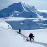 厳冬期の国内山岳、海外の高所登山・極地遠征向け寝袋(シュラフ)一覧